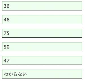 スクリーンショット 2015-04-29 11.31.26