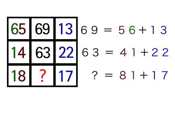 IQトライアングルテスト(2016年版)-answers-Schematic9