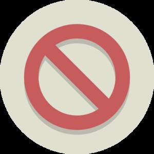 ニコニコニュースを消す方法 AdBlockで非表示にする3ステップ【2017年最新版】