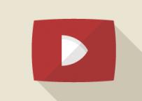 4倍速以上で動画配信サイトの動画を見る方法