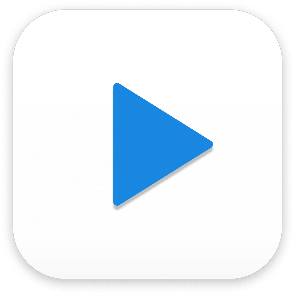 PBR Media Player